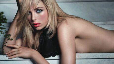 Yves Saint Laurent Boho Stones, collection de maquillage printemps 2016