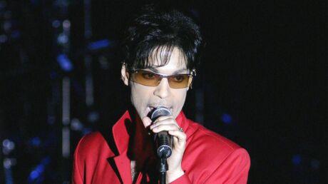 Mort de Prince: sa famille accuse un avocat de vouloir profiter du succès du chanteur