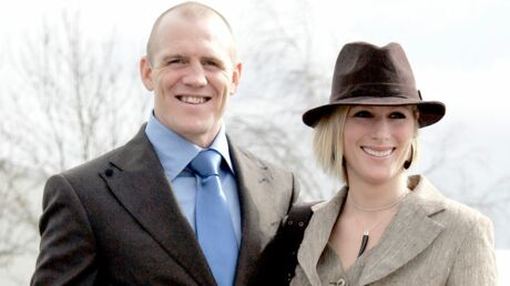 Zara Phillips : la cousine du prince William se marie demain