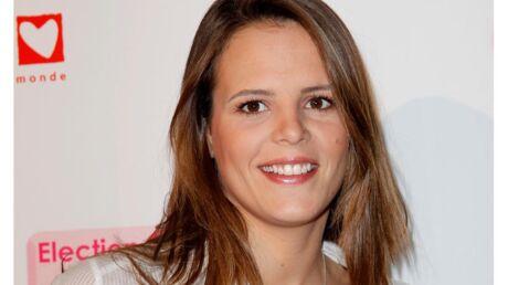 Laure Manaudou éliminée dès les séries du 100 mètres dos des JO