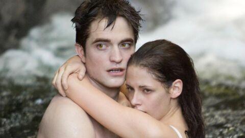 Robert Pattinson avait prévu d'épouser Kristen Stewart