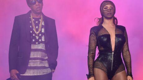 Beyoncé aurait visité un appartement pour s'y installer sans Jay-Z