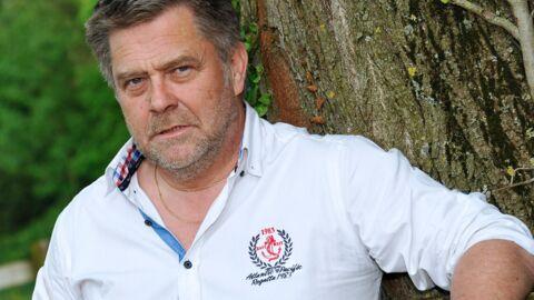 Meurtri par la mort de sa femme, Thierry Redler se battait contre ceux qui salissaient sa mémoire
