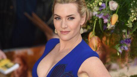 Devenue star, Kate Winslet retombe sur celle qui la harcelait à l'école: sa douce revanche
