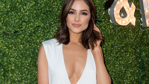 PHOTOS Olivia Culpo (Miss Univers 2012) : l'ex de Nick Jonas pose nue
