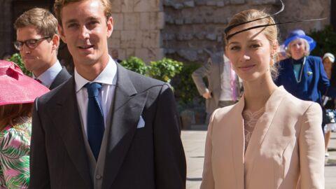 Pierre Casiraghi et Beatrice Borromeo: tous les détails de leur mariage religieux en Italie