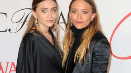 La fête à la maison: Mary-Kate et Ashley Olsen pourraient bien revenir dans la série