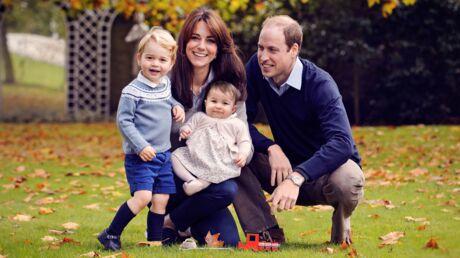 Protocole: Les règles à suivre si vous croisez Kate Middleton et le prince William au supermarché