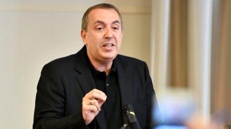 Furieux, Jean-Marc Morandini charge à nouveau Marc-Olivier Fogiel et Matthieu Delormeau