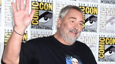 Luc Besson condamné à payer 465 000€ pour «contrefaçon» de New York 1997
