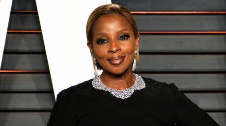 Mary J. Blige divorce de Martin Isaacs, son mari et manager