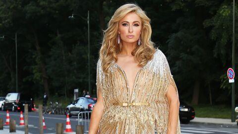 Paris Hilton redoute d'être une des prochaines cibles de Daesh