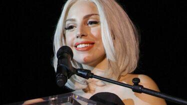 Gaga pour tous!
