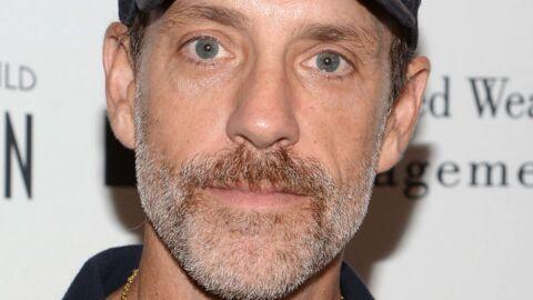 New York, police judiciaire: le réalisateur Jason Alexander condamné à 10 ans de mise à l'épreuve pour pornographie infantile