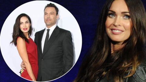 Megan Fox s'explique enfin sur l'annulation surprise de son divorce avec Brian Austin Green