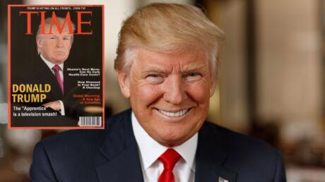 donald-trump-affiche-des-unes-de-magazines-a-sa-gloire-dans-ses-hotels-elle-sont-toutes-fausses