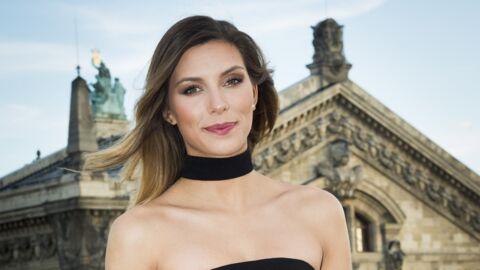 Camille Cerf célibataire: elle explique les raisons de sa rupture
