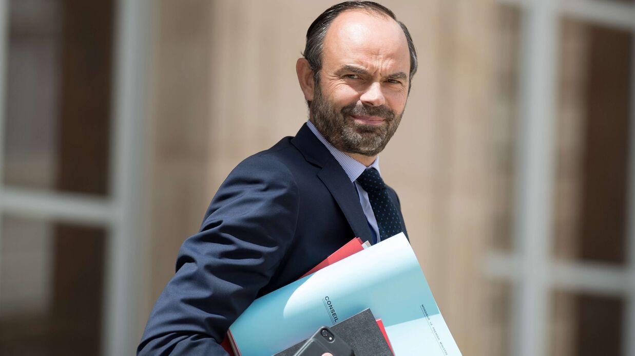 Edouard Philippe: pourquoi son épouse ne veut pas s'installer à Matignon?