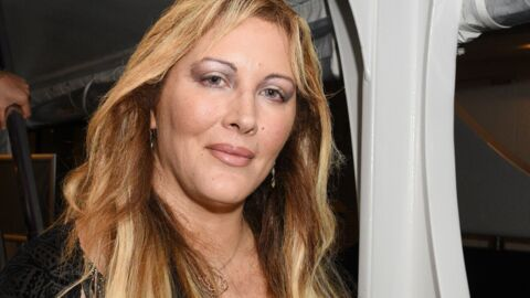 Loana répond à la polémique après la diffusion de sa pub jugée grossophobe