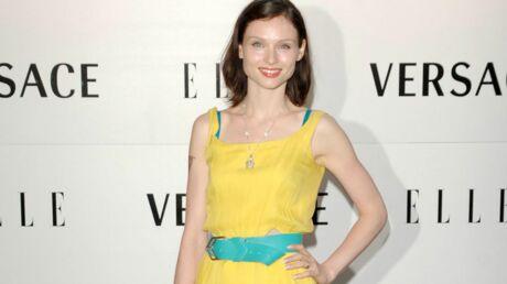 William Carnimolla vous répond: une robe jaune, beaucoup de possibilités