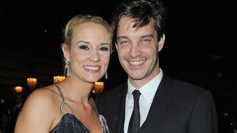 Elodie Gossuin: l'ex-Miss France est enceinte de son troisième enfant