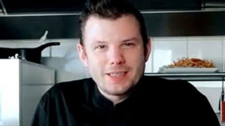 Top Chef: Jean-Philippe raconte un coup bas de Naoëlle