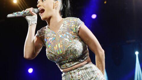 Katy Perry pense que Beyoncé est la plus grande popstar du monde