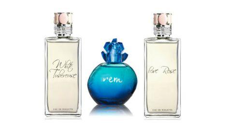 De nouvelles déclinaisons parfumées chez Reminiscence