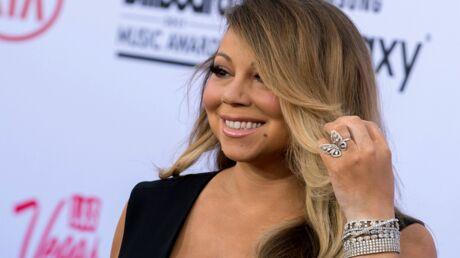Mariah Carey regrette amèrement sa participation à American Idol