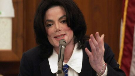Michael Jackson: la plainte pour agression sexuelle de Wade Robson a été annulée