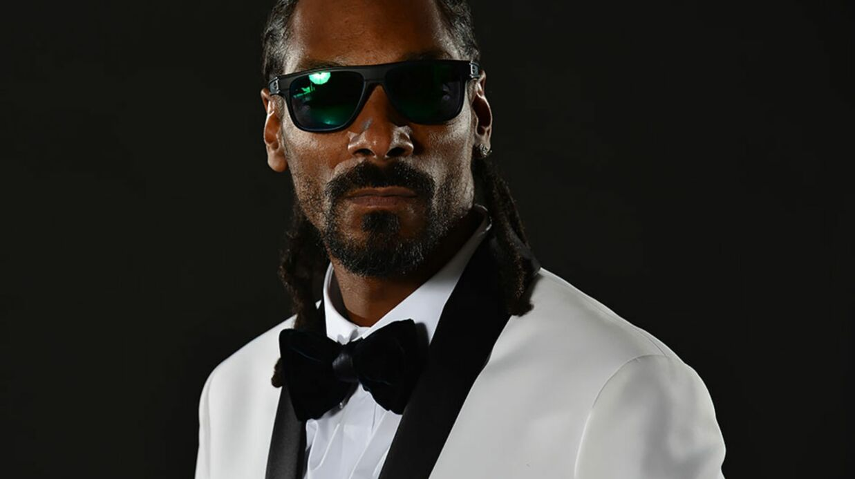 Les albums de la semaine : Snoop Dogg, Faith No More, Marina Kaye