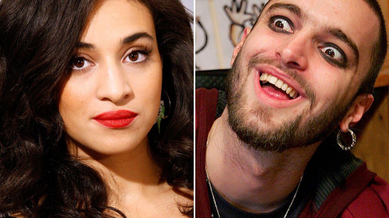 Nouvelle Star: Soan traite son ex-camarade Camélia Jordana de «cagole»