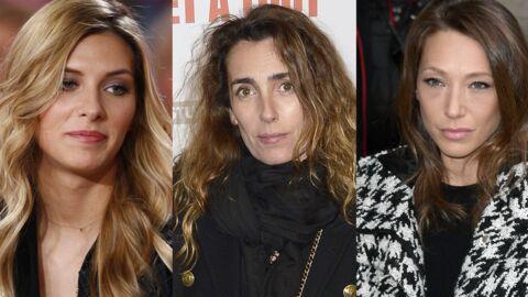Le hacker de Laura Smet a aussi piraté Camille Cerf et Mademoiselle Agnès, elles portent plainte
