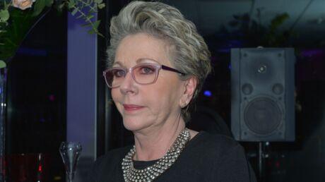 Françoise Laborde: après avoir taclé sa sœur Catherine, elle s'explique sur l'origine de leur brouille