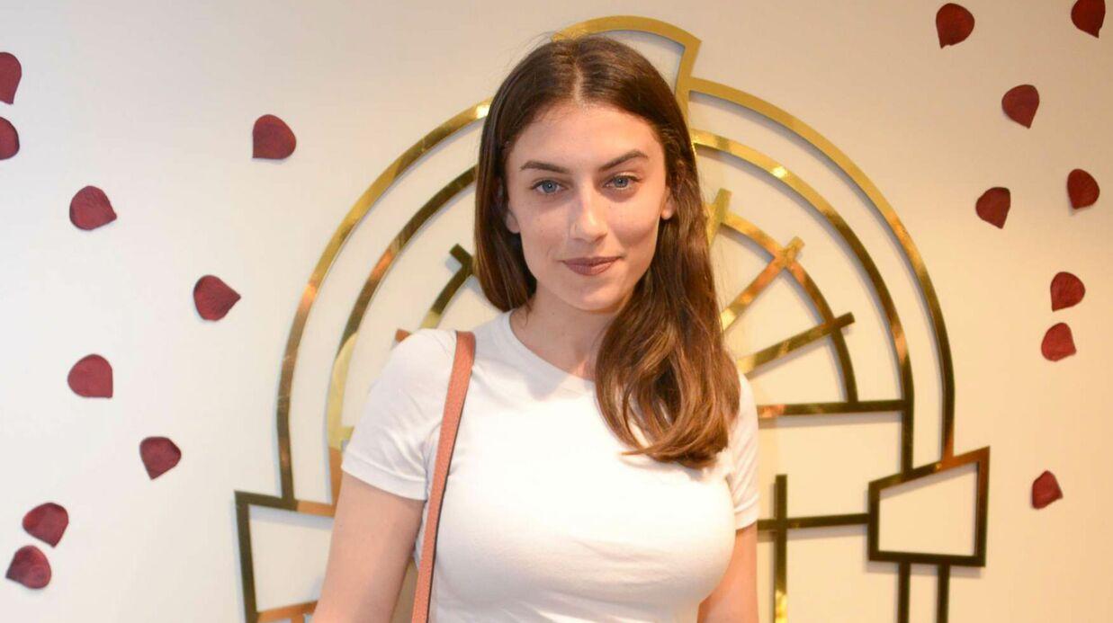 Paloma Coquant, l'actrice de Munch, est en couple avec un candidat de Top Chef
