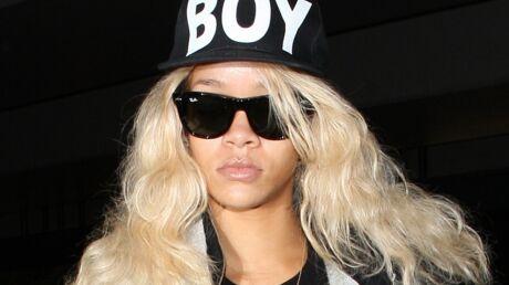 Rihanna incarnera une méchante dans Fast and Furious 6