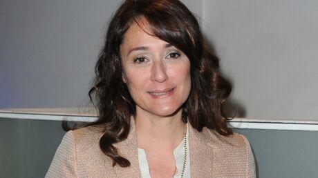 Daniela Lumbroso au cœur d'une polémique à Marseille