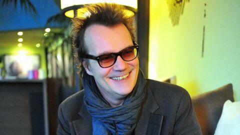 Axel Bauer: «Je ne trouve pas crédible cette génération de chanteurs de la téléréalité»
