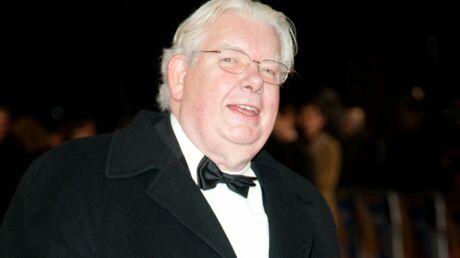 Un des acteurs d'Harry Potter est décédé