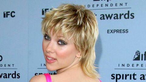 DIAPO Les dix pires coupes de cheveux de célébrités du 21e siècle
