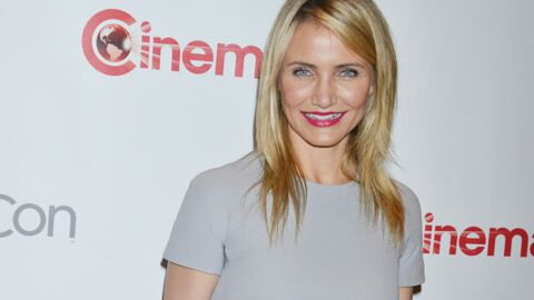 Cameron Diaz au bord du coming-out ?