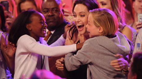 diapo-les-stars-s-eclatent-aux-kids-choice-awards
