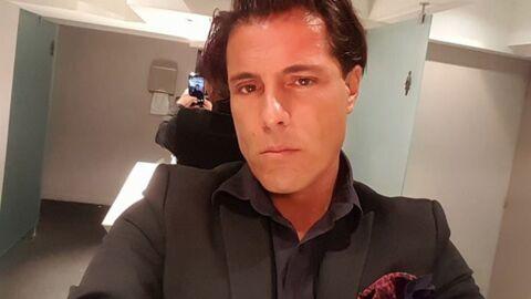 Giuseppe (Qui veut épouser mon fils?) a retrouvé l'amour