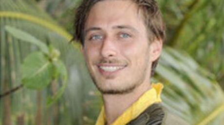 Ancien SDF, Grégoire Delachaux (Koh-Lanta) est marié et père de famille