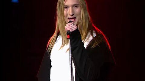Eurovision: le candidat biélorusse veut chanter nu avec des loups en liberté