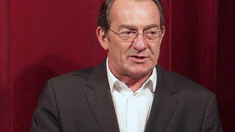 Jean-Pierre Pernaut avoue avoir été «choqué» par l'éviction de Claire Chazal
