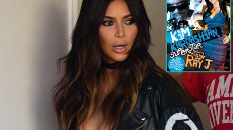Kim Kardashian: c'est sa mère, Kris Jenner, qui aurait orchestré la fuite de sa sextape
