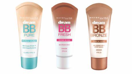 maybelline-innove-decouvrez-les-trois-nouvelles-bb-cremes-fresh-pure-et-bronze