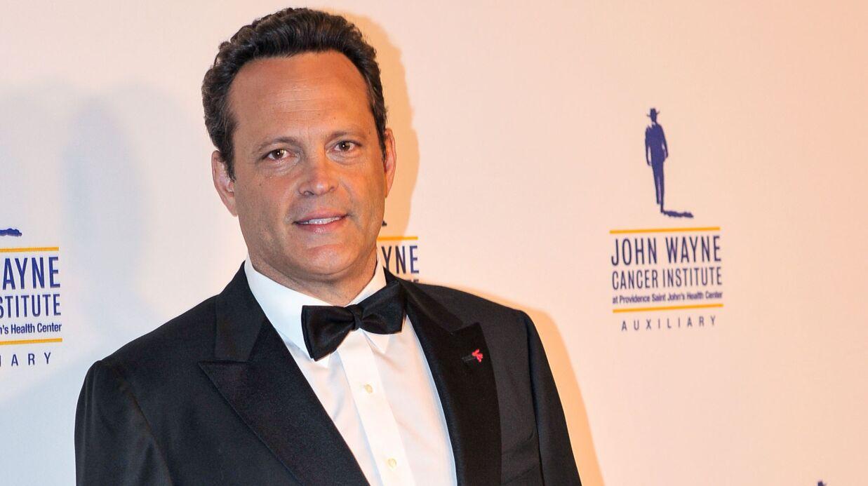 Friends: découvrez quel autre acteur, aujourd'hui très célèbre, aurait pu jouer le rôle de Joey