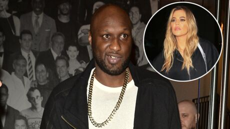 lamar-odom-l-ex-mari-de-khloe-kardashian-explique-que-s-il-l-a-trompee-c-etait-un-peu-a-cause-d-elle